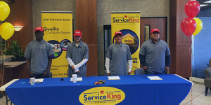 service-king-new-apprentices