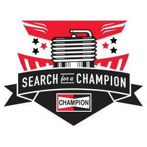 2017-search-for-a-champion-logo