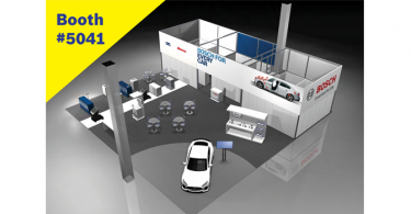 bosch-aapex-booth