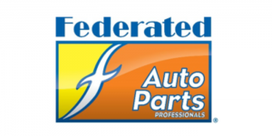 federated-auto-parts-2016