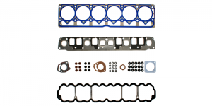 mahle-original-gaskets