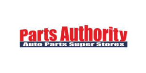 parts-authority-logo