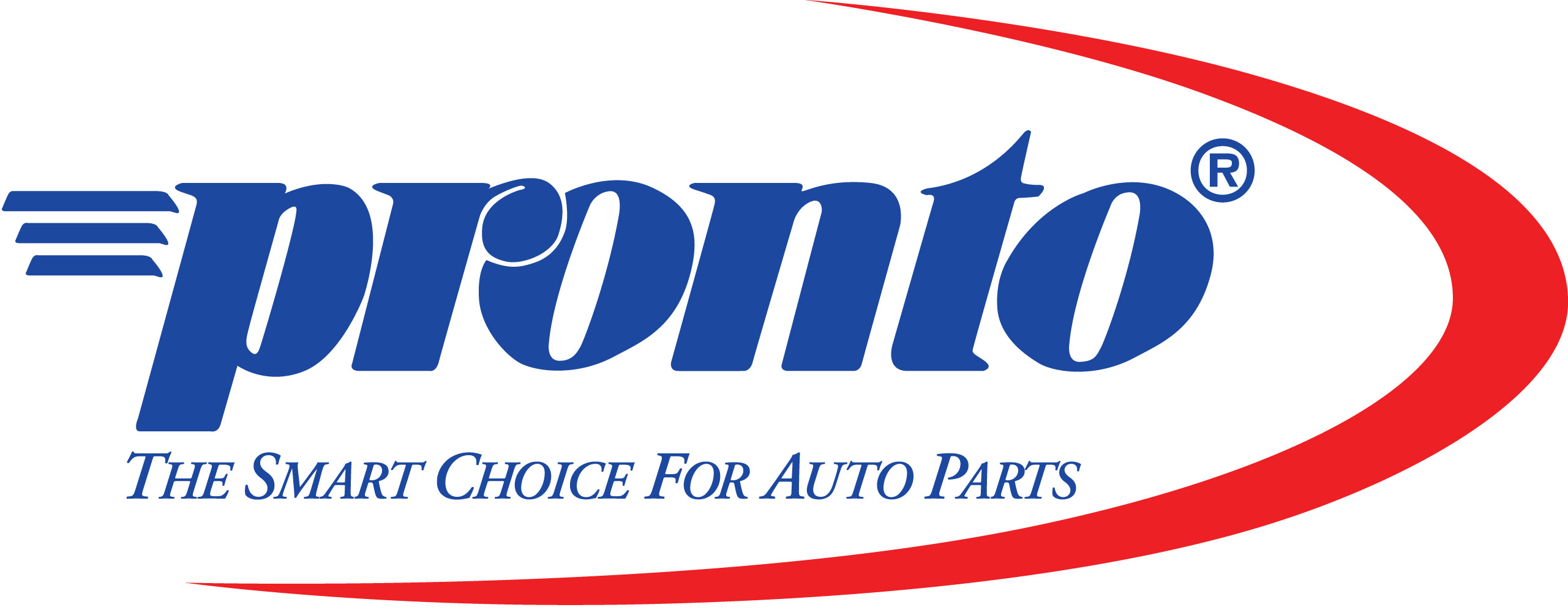 Pronto Auto Parts >> Pronto Adds Professional Parts Inc To Its Membership