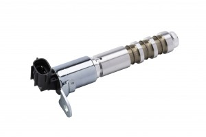 acdelco-vvt-solenoid