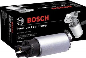 bosch-fuel-pump-packaging