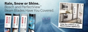 bosch-perfectview-beam-blades-promotion