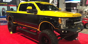 sema-mickey-thompson
