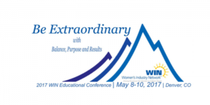 win-extraordinary-educational-conference