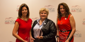 women-in-auto-care-awards