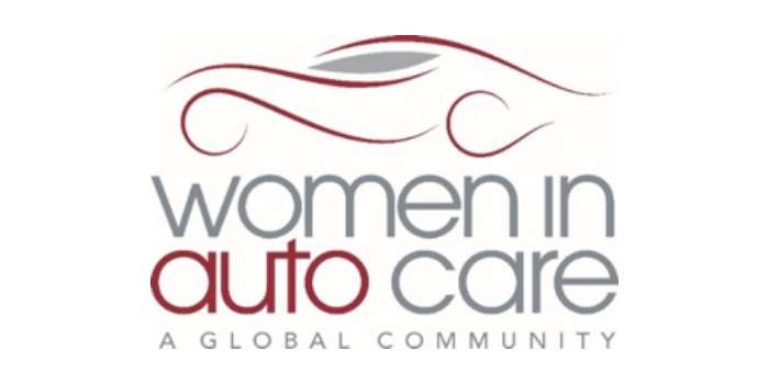 women-in-auto-care-logo