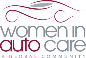 women_in_auto_caresmall