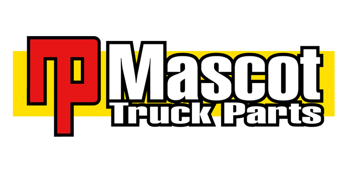 Mascot Opens Full Service Driveshaft Repair Facility In