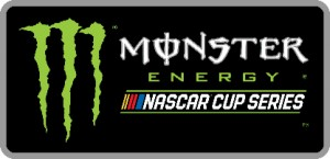nascar-cup-series