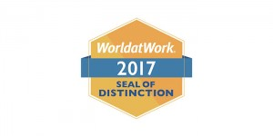 CRP - WorldatWork Distinction