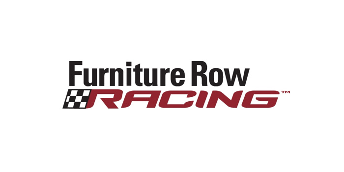 Wix Filters Announces Partnership With Furniture Row Racing