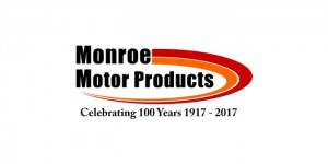 monroe-motor-products-logo