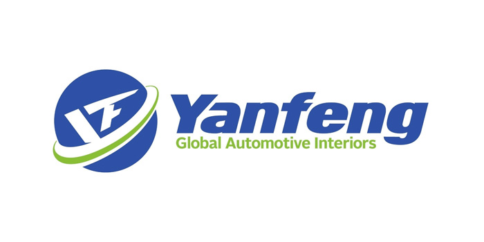 Yanfeng Automotive Interiors To Debut Car Interior Concept At The 2017 NAIAS