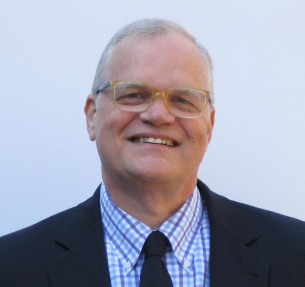 Derek Kaufman