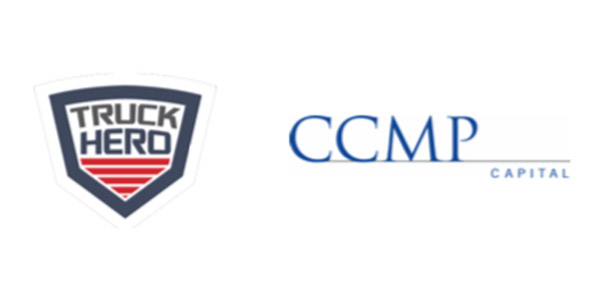 CCMP Capital Completes Acquisition Of Truck Hero