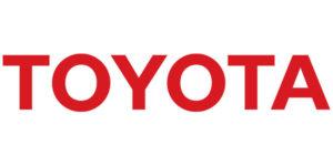Toyota Sustainable Future
