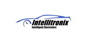 Intellitronix, A Wholly Owned Subsidiary Of US Lighting Group, Has  Announced That Wal Mart Approached The Company At The 2017 SEMA Show With  An Interest To ... Amazing Design