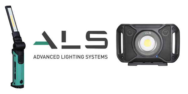sc 1 st  Aftermarket News & Advanced Lighting Systems Earns 3 iF Design Awards