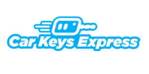 Car keys express releases consumer programmable universal the product development division of car keys express has announced the release of the worlds first consumer programmable universal aftermarket key for freerunsca Gallery