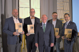 http://s19538.pcdn.co/wp-content/uploads/2018/09/2018-Impact-Award-winners-FLD-group-photo-2-300x200.png