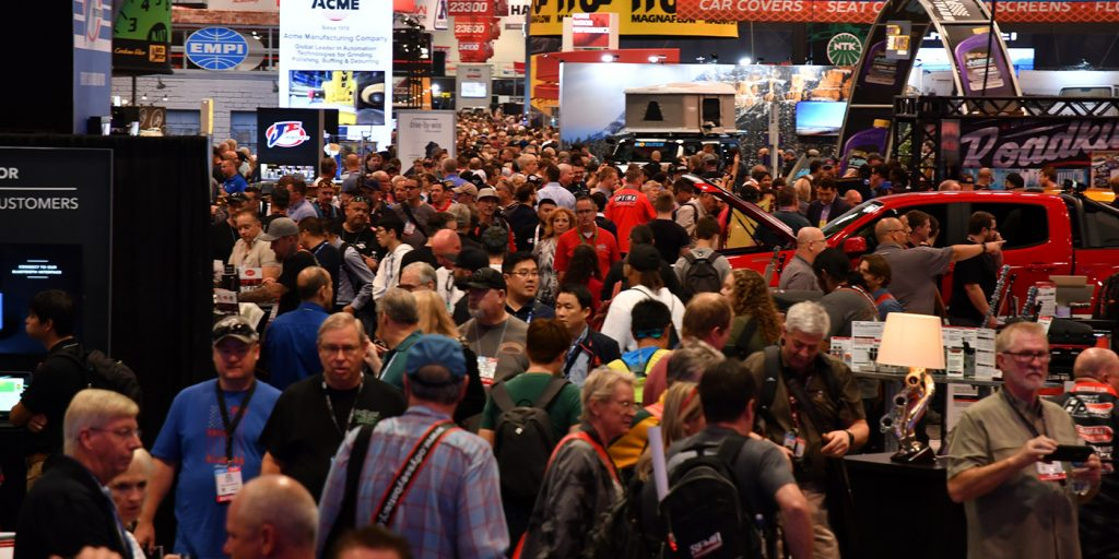 Aapex 2020 To Be Virtual Experience