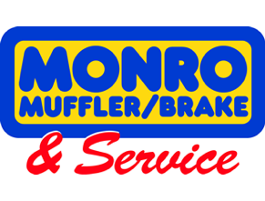 Monro Buys Tire Dealerships In Ohio North Carolina Aftermarketnews