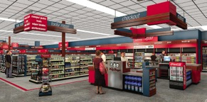 Pep Boys Store Hours >> Pep Boys To Launch All New Automotive Retail Experience