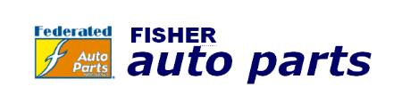 Fisher Auto Parts >> Fisher Auto Parts Continues Expansion Acquires Crystal Lake
